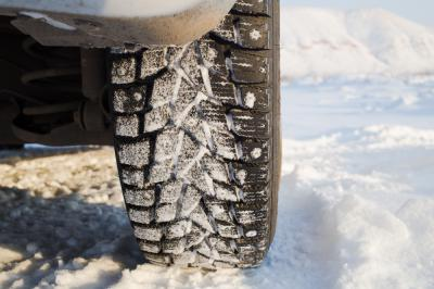 time-to-consider-winter-tires