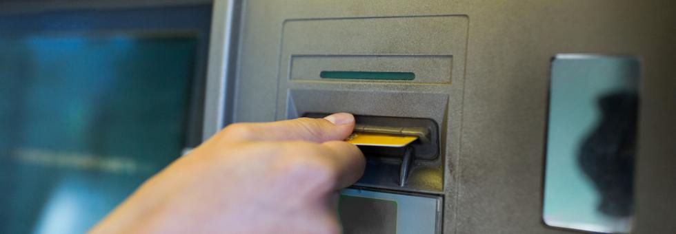 tips-to-avoid-skimming-theft